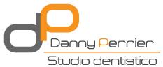 Studio Dentistico Gravedona - Danny Perrier